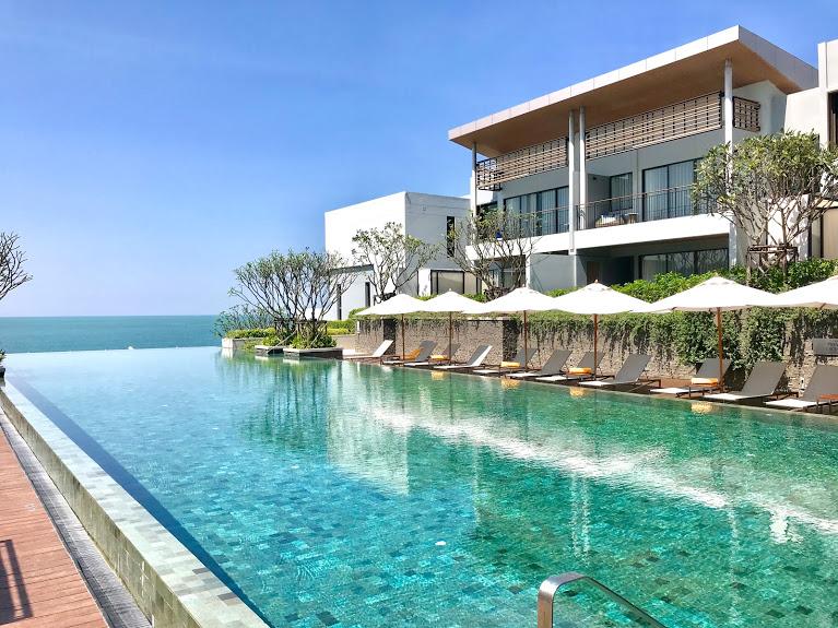 green sukabumi stone thailand