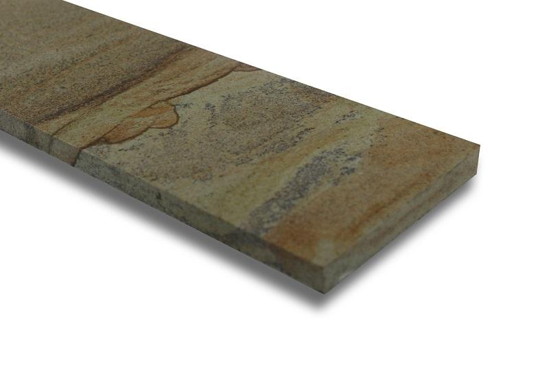 indonesia-sandstone