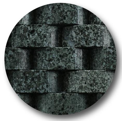 bali-basalt-cladding