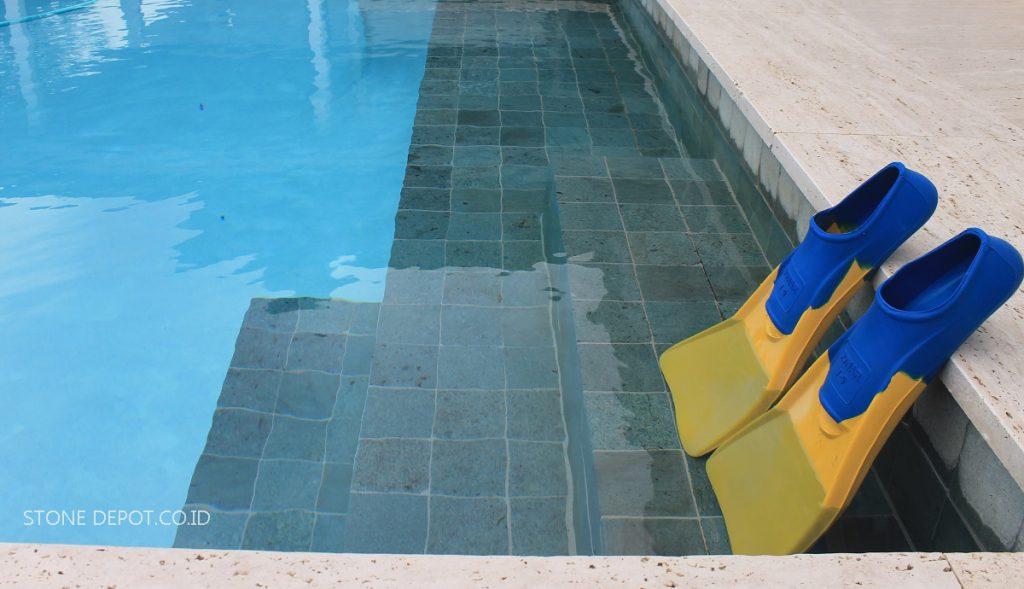 green-sukabumi-australia-pool