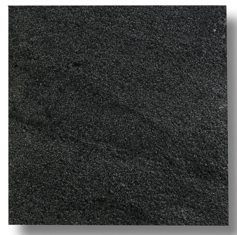 lavastone