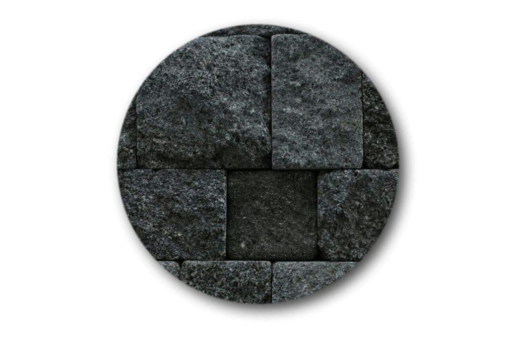 indonesia-black-lavastone-tumbled-wall-cladding