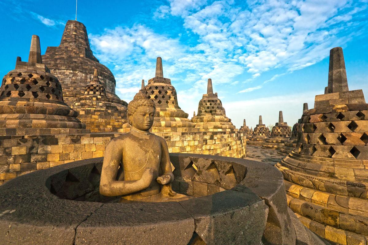 indonesia-lavastone-sculptures