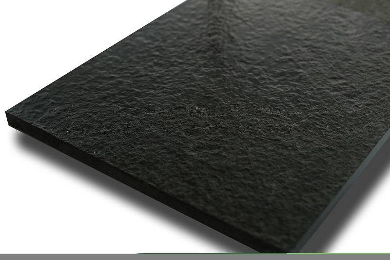 bali-black-basalt-tiles