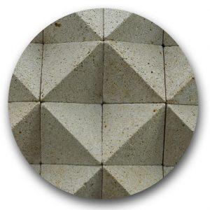 bali-limestone-cladding