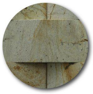 bali-sandstone-cladding