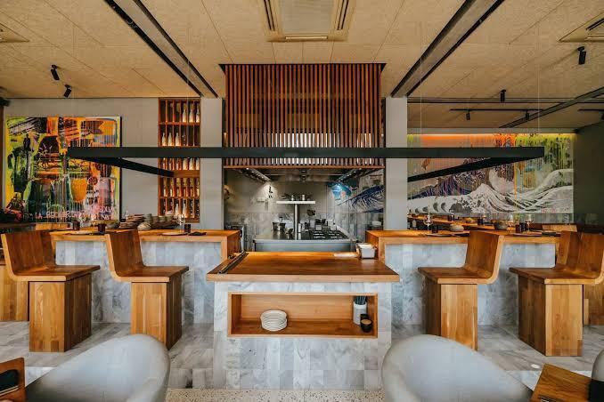 bali-marble-inside-restaurant