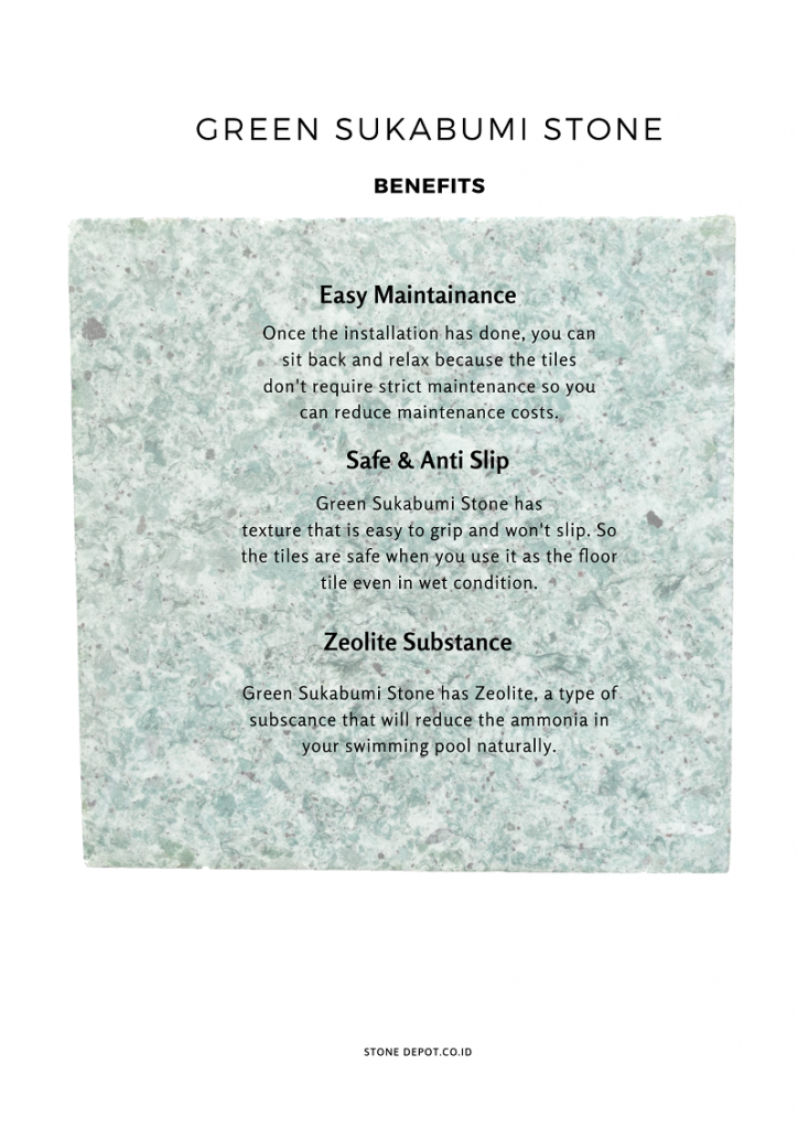 green-sukabumi-stone-benefits
