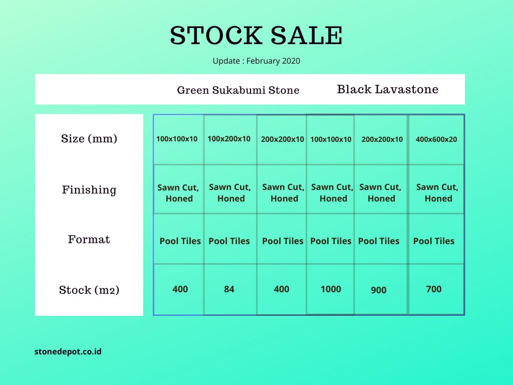 product-stock-stone-depot