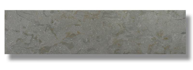indonesia-cream-marble-tiles