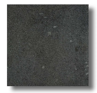 indonesia-natural-stone-tiles-3-1