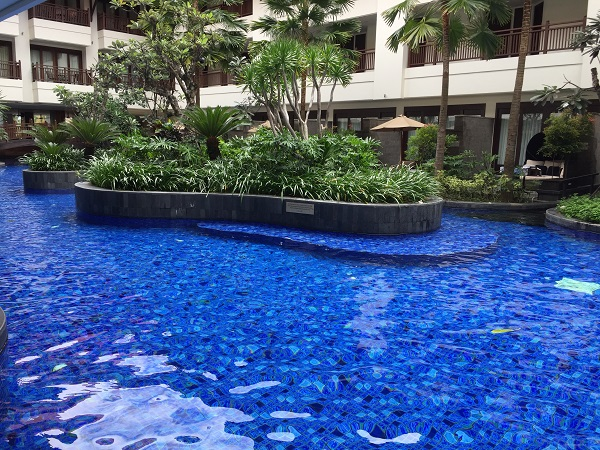 indonesia-natural-stone-tiles-4