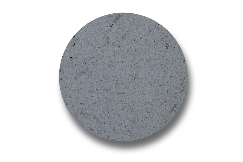 indonesia-white-palimo-sandstone