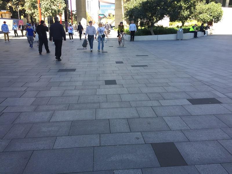 andesite-stone-pavers-sydney
