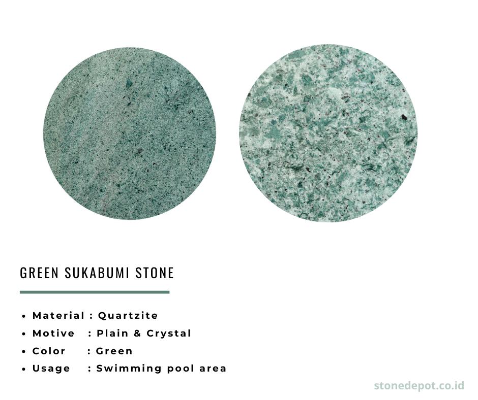 prodigious-green-sukabumi-stone (2)