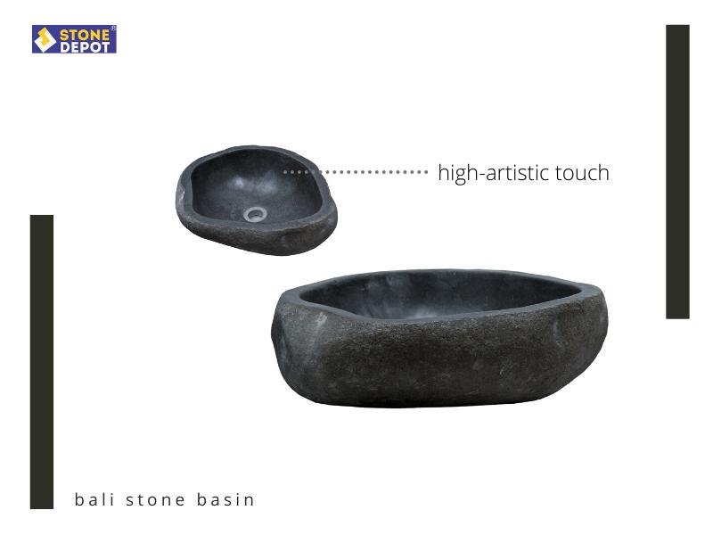 bali-stone-basin (2)