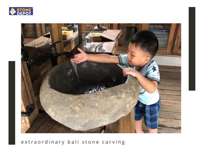 bali-stone-basin