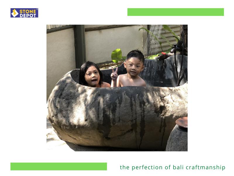 bali-stone-bathtub (2)