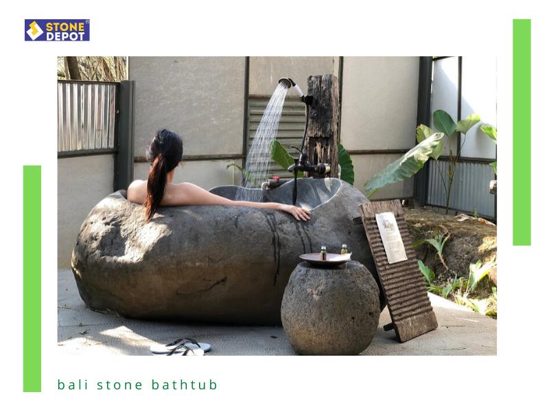 bali-stone-bathtub