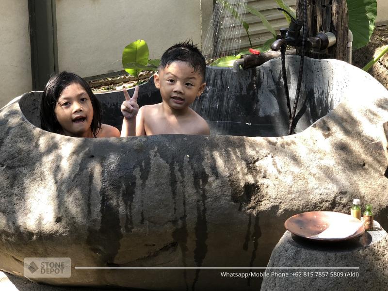 bali-stone-bathtubs (2)