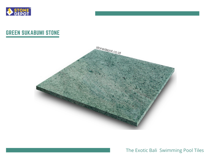 green-sukabumi-stone-philippines (3)
