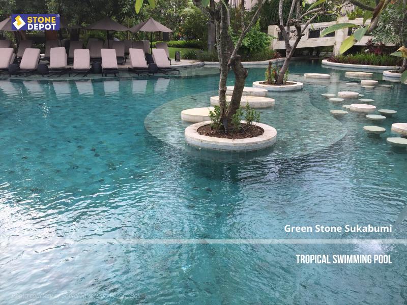 green-sukabumi-stone-philippines
