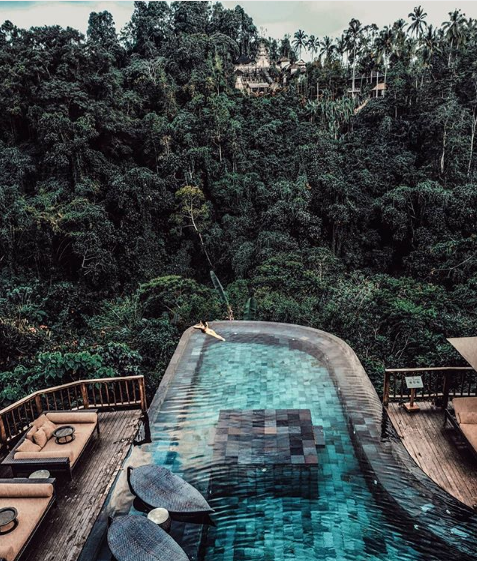 beautiful-bali-resort-pool-top-view