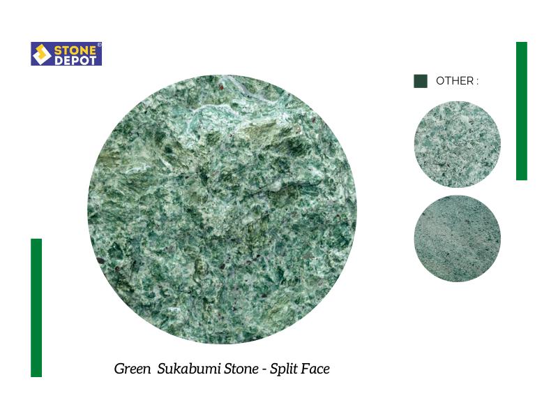 green-sukabumi-stone-tile