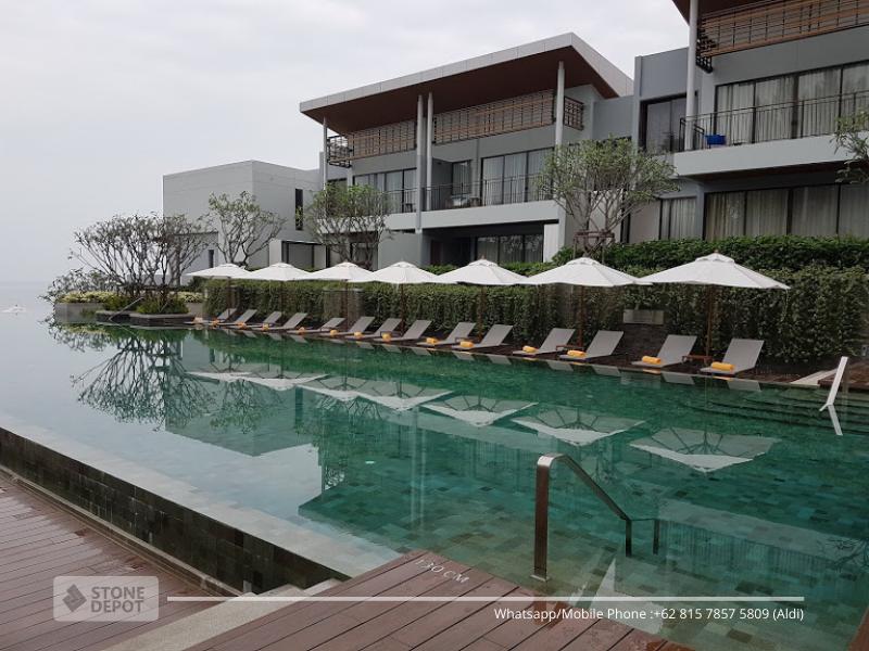 indonesia-green-stone-pool-thailand-resort