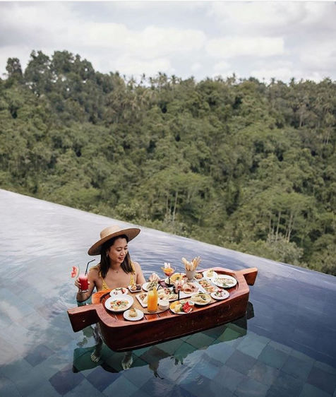 infinity-pool-bali-resort