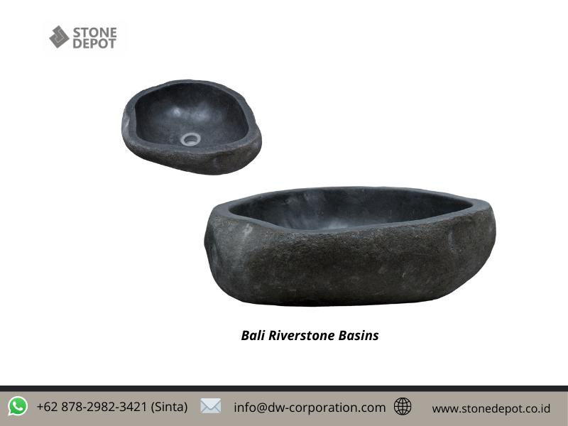 bali-riverstone-basins (1)