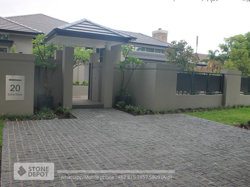 garages-australia-benjamin-house