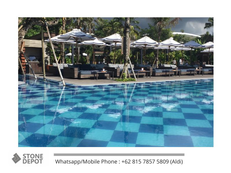 unique-blue-swimming-pool-mozaik-kuda-laut-sofitel-nusa-dua-resort