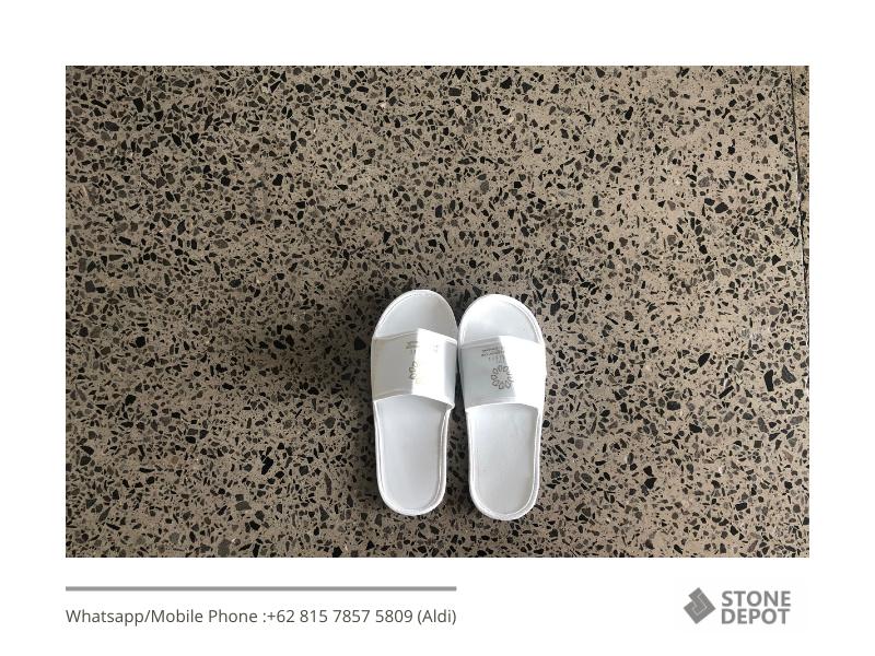 indonesia-terrazzo-floors (2)