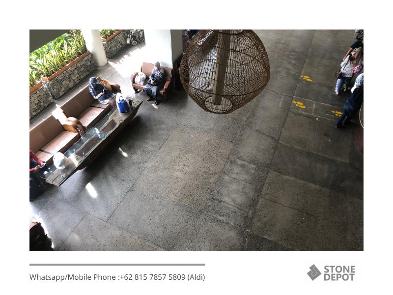 indonesia-terrazzo-floors