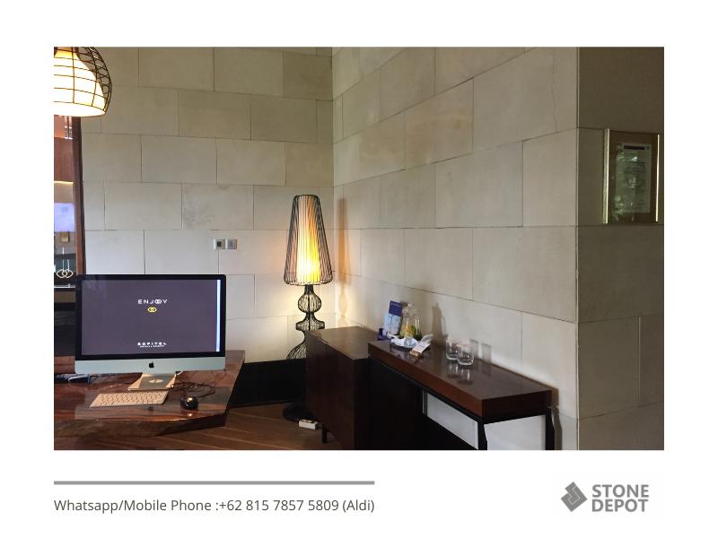 bali-white-classic-limestone-cladding-sofitel-nusa-dua
