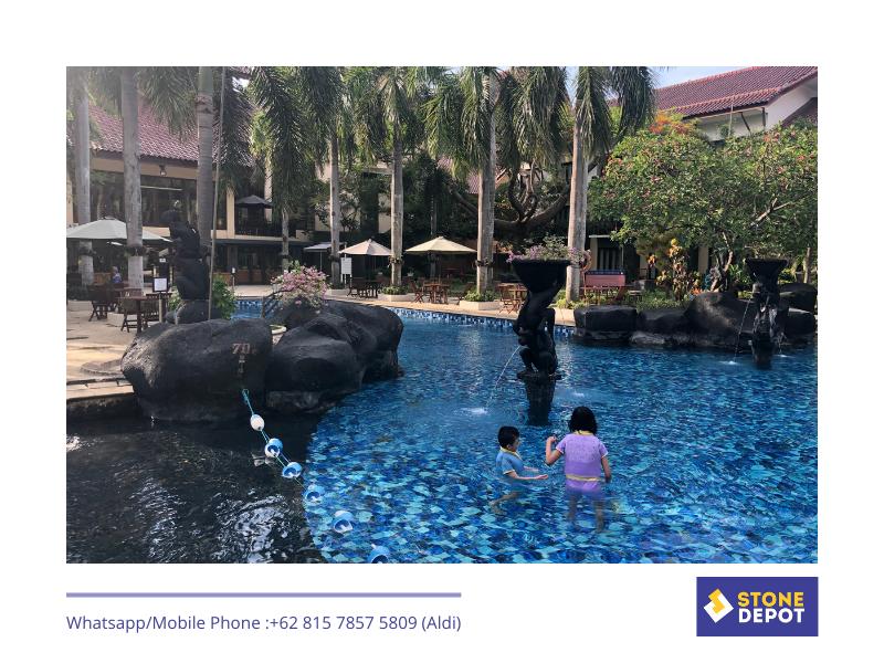 swimming-pool-bali-glass-mosaic-tile-novotel-surabaya (2)