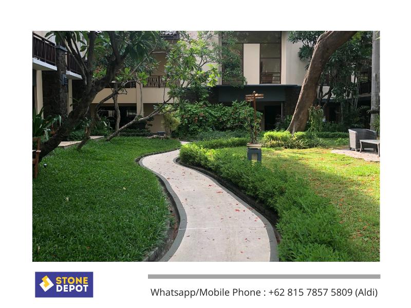 terrazzo-pedestrian-walkway-novotel-surabaya-hotel-suites (1)
