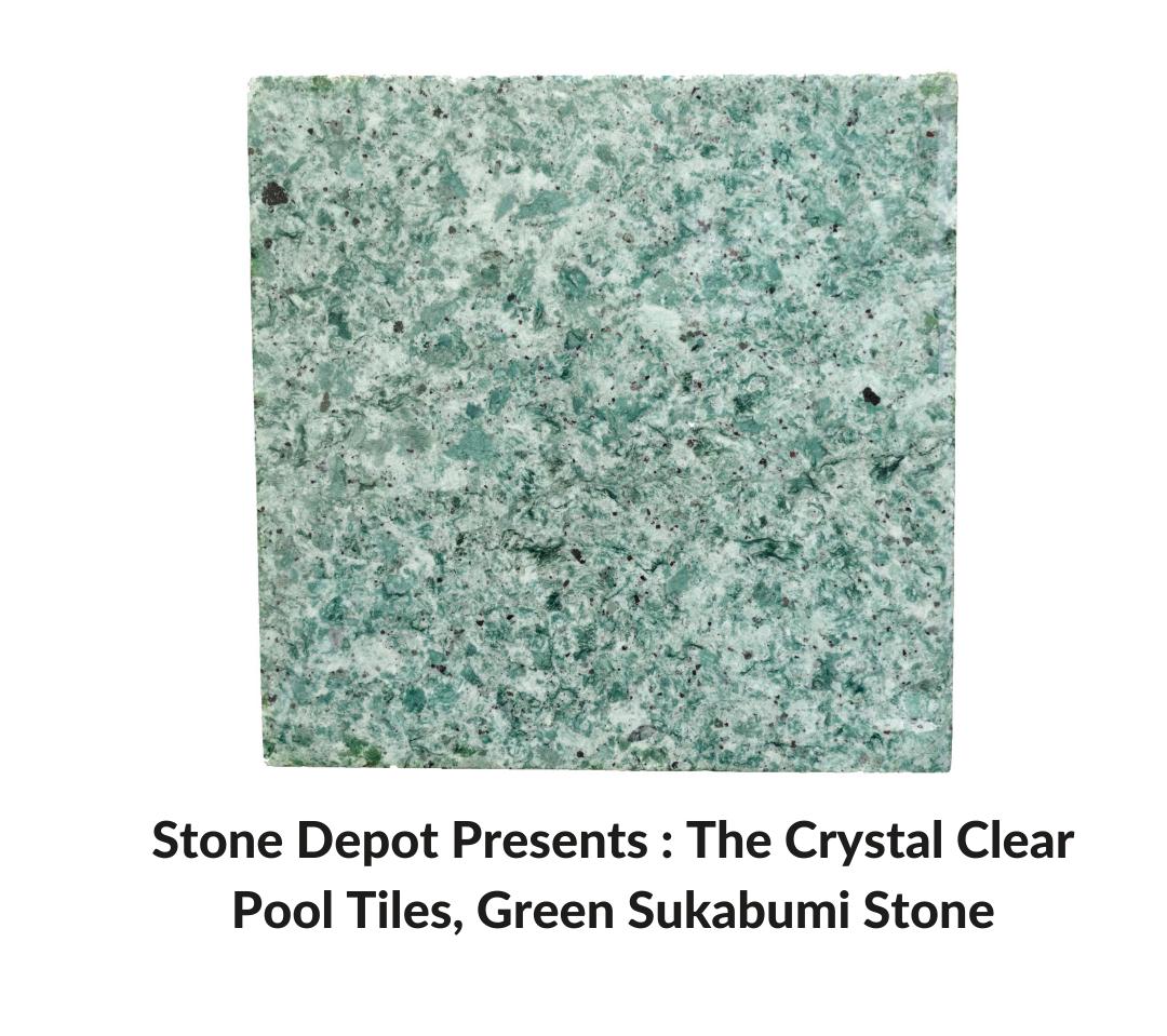 green-sukabumi-stone-tiles