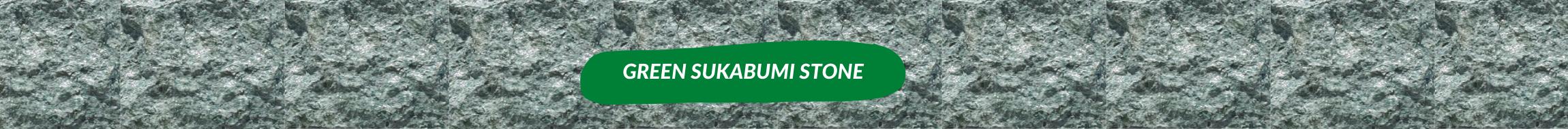 green-sukabumi