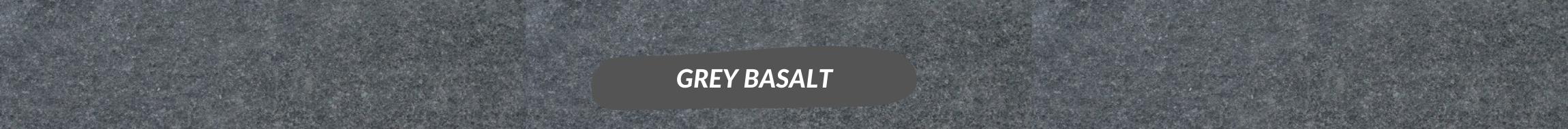 grey-basalt-andesite