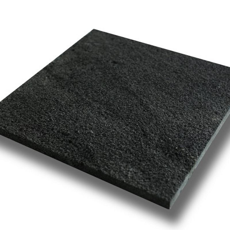 lavastone-tiles