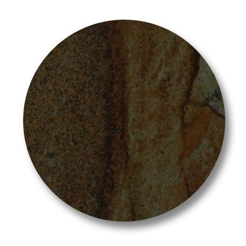 sandstone-tiles