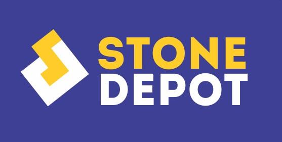 stone-depot