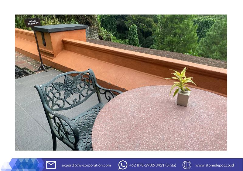 bali-terrazzo-pink-table-top-design-at-mesastila-backyard (1)