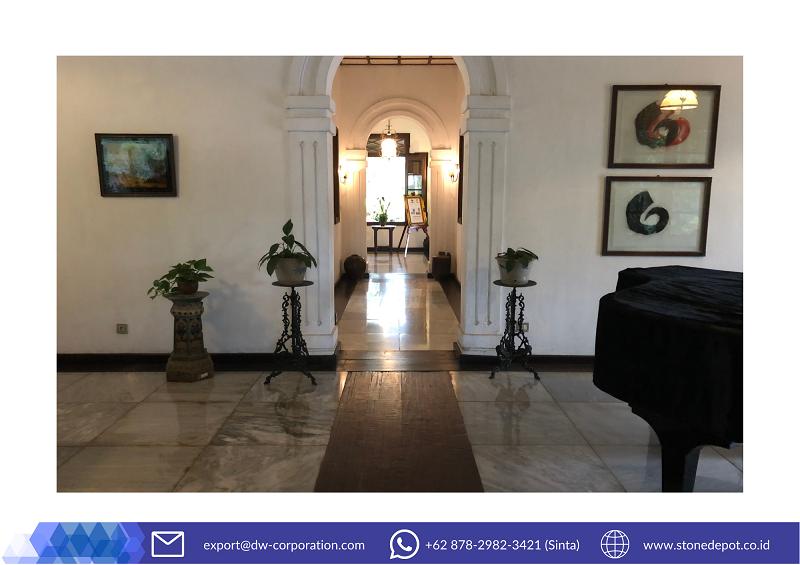 bali-white-marble-floor-mesastile-hotel-resort-magelang (2)