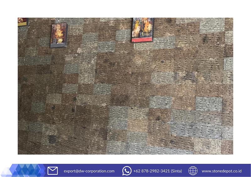 grey-basalt-strips-mosaic-pattern-bukit-daun-hotel-resort-kediri (2)