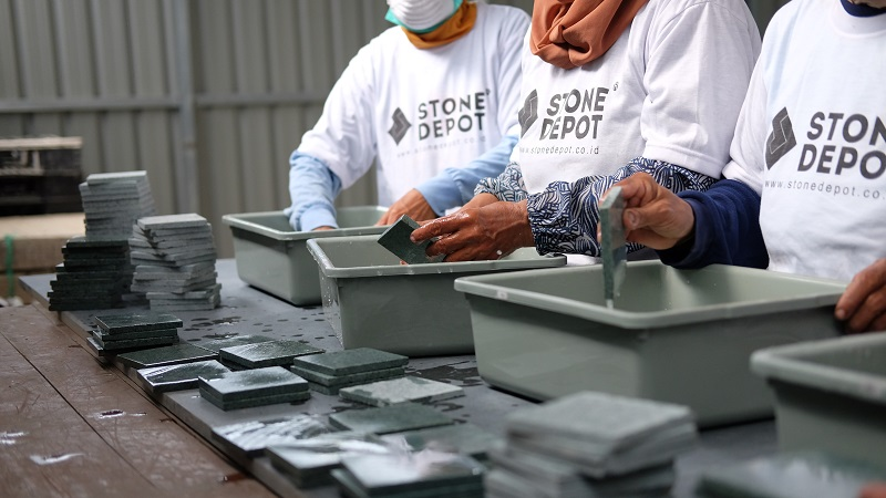 box-stone-depot