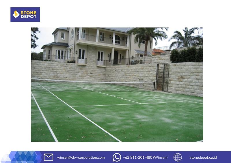 bali-natural-stone-wall-cladding (2)
