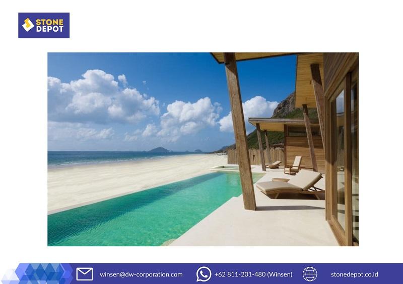 green-sukabumi-pools-six-senses-resort-seychelles (1)